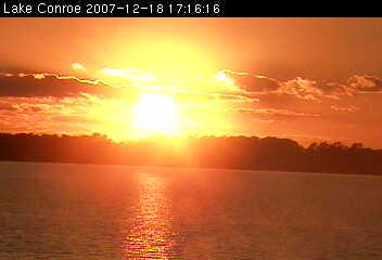Live View Web Camera 187 E Z Boat Storage Amp Valet Launch