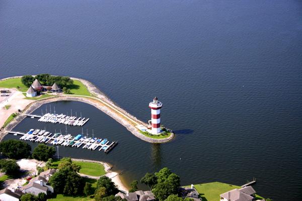 boat storage lake conroe