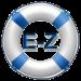 logo_ez2