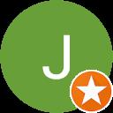 J W Avatar